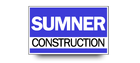 sumner_construction_logo_289