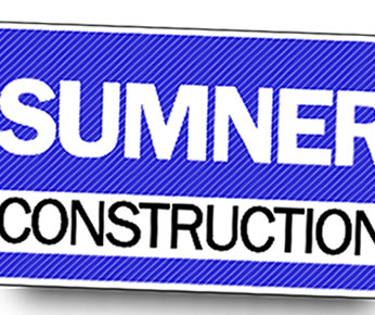 sumner_construction_2_498