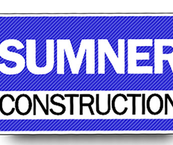 sumner_construction_4_23